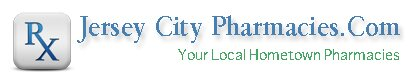 Jersey CIty Pharmacies.com, Excel Pharmacy, The prescription shoppe